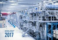 Heinzel Group Geschäftsbericht 2017 (12,9 MB)