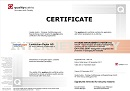 Hygiene Management System incl. HACCP (DIN EN 15593) (339.9 KB)