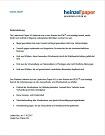FSC und PEFC Selbsterklärung (46,6 KB)