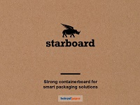 heinzelpaper Laakirchen & Raubling // starboard (2,4 MB)