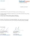 TCF declaration (193.7 KB)